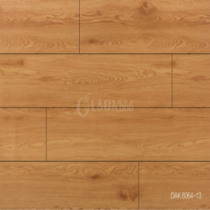 L&D Vinyl Floor 6010-2 Series