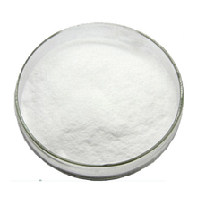 GMP Factory supply High purity and Top quality Promethazine hydrochloride with best price 58-33-3