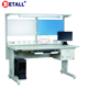 Detall- Ideas Corner Repair Workstation Workbench