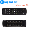 Minix neo A3 Wireless air mouse smart tv fly for 7.1 x 0.7 1.7 inches Keyboard with Voice