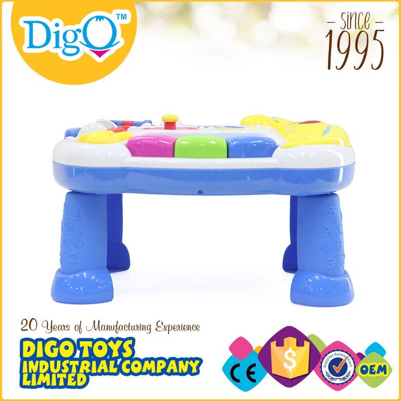 Preschool Toys Product : Plastic material preschool educational toys for kids buy