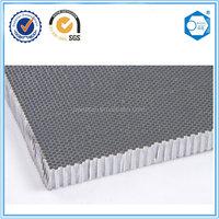 UV photocatalyst filter air purifier