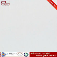 Fireproof ceramic tiles