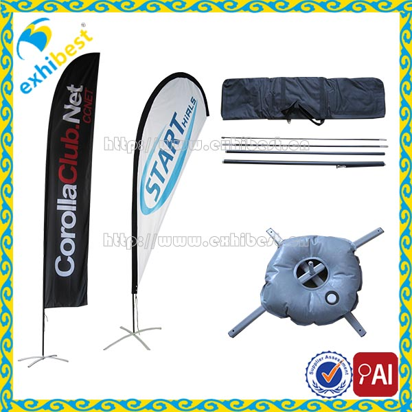 Wholesale Garden Flags, Wholesale Garden Flags Suppliers And Manufacturers  At Alibaba.com