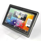 7inch MID Tablet pc A13 Cortex A81.2MHZ