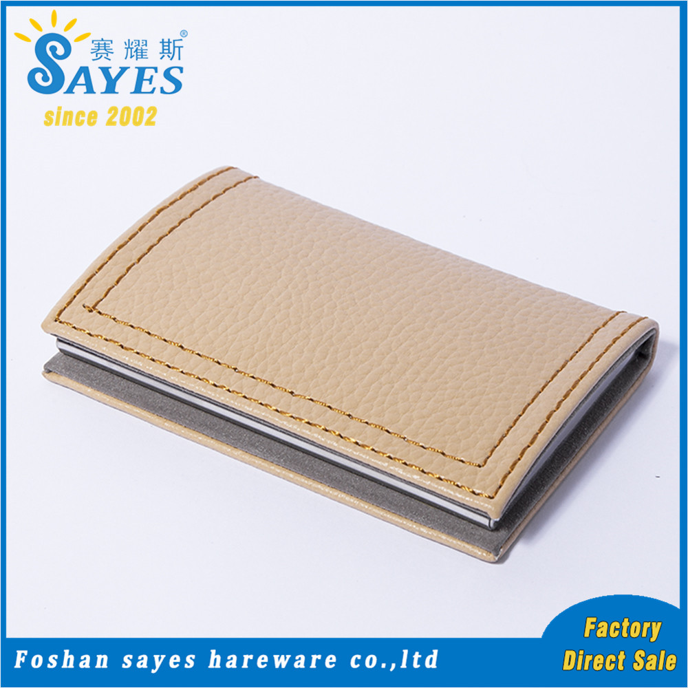 cheap business card holder cheap business card holder suppliers
