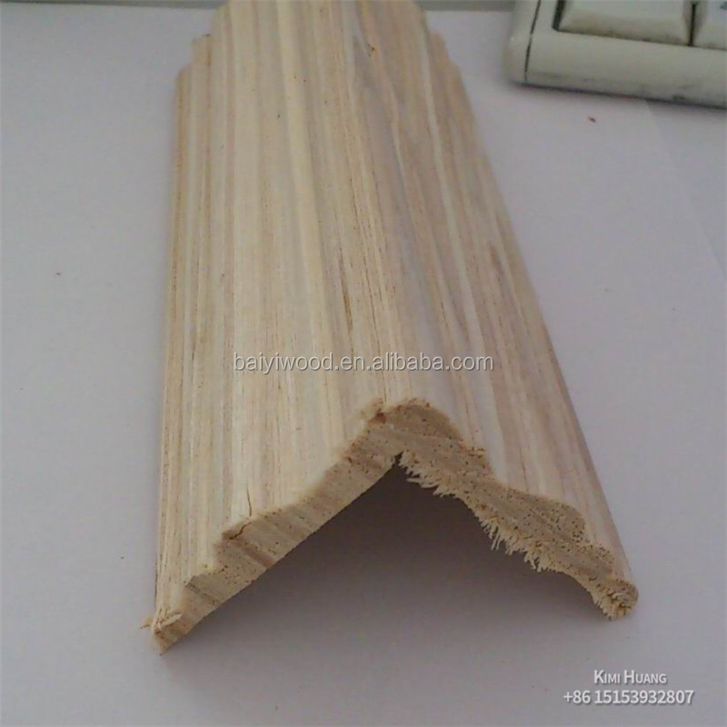 China Wood Skirting China Wood Skirting Manufacturers And Suppliers