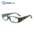 Popular Presbyopic Glasses Oem Optical Glasses Good Quality Reading Glasses