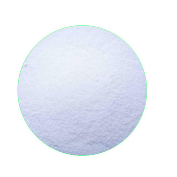 sale retailer 15bd2 f12d6 Factory Supply B17 100mg 500mg Amazon - Buy B17,B17 500mg,B17 100mg Product  on Alibaba.com
