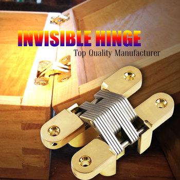 Soos Hinges Cabinet Concealed Hidden Door Hinge Open 180 Buy Soos