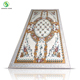 Floor And Wall Art Picture Tile Nice Design Natural Marble Mosaic