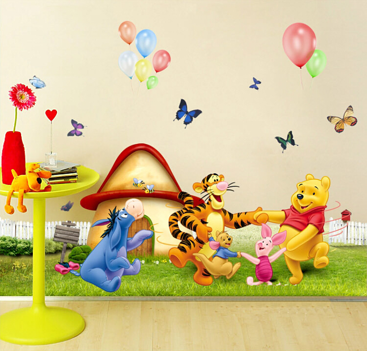24 Kids Wallpapers Images Pictures Design Trends Premium Psd