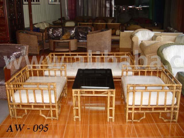 bamboo living room set. Bamboo Living Set Suppliers and Manufacturers at Alibaba com  coachfactoryoutletmap net 100 Room Images