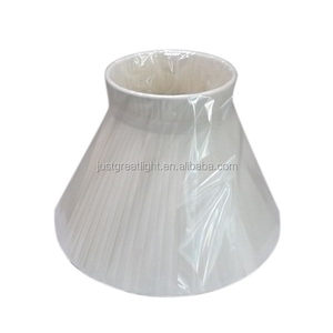 Alibaba china new style Bell halogen light bulb cover