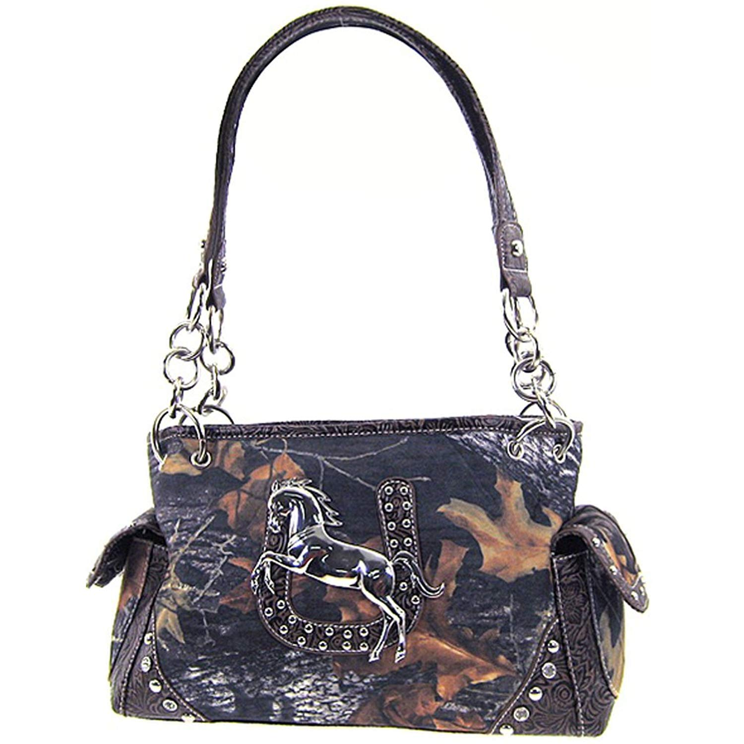04b042b7885f Cheap Camo Cowgirl, find Camo Cowgirl deals on line at Alibaba.com