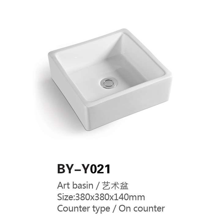 European Bathroom Sinks, European Bathroom Sinks Suppliers And  Manufacturers At Alibaba.com