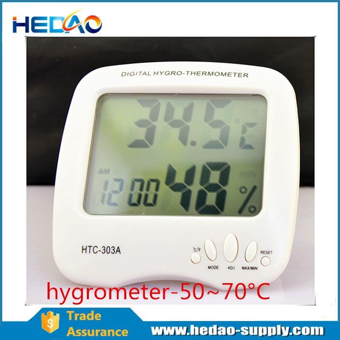 humidit thermom tre voiture thermom tre horloge pour vente instrumentation de temp rature id de. Black Bedroom Furniture Sets. Home Design Ideas