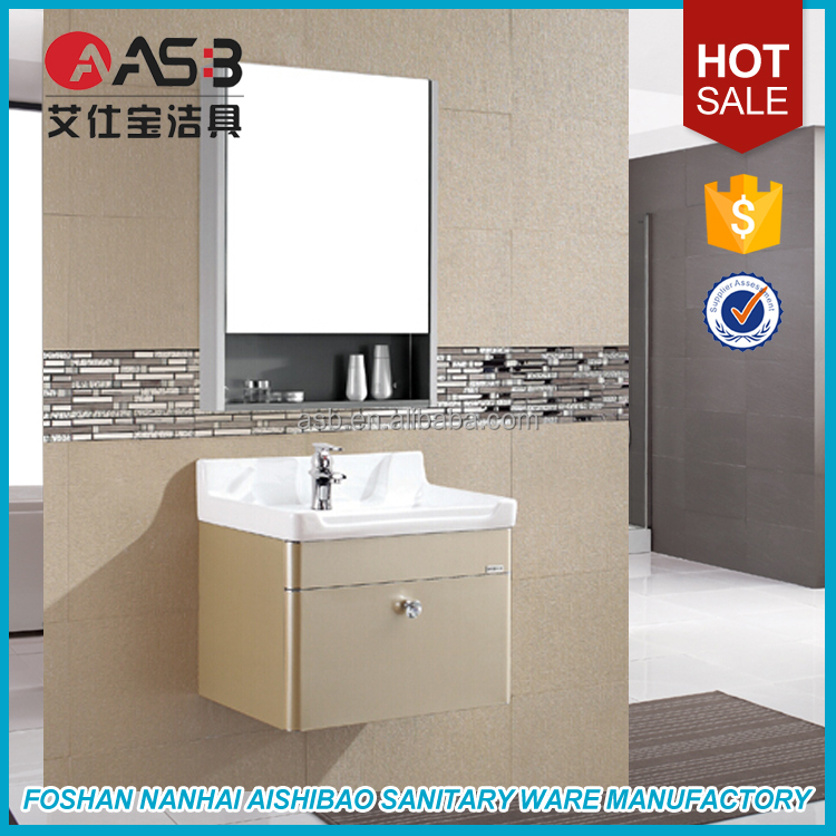 Allen And Roth Bathroom Accessories Supplieranufacturers At Alibaba