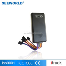 motorbike tracking device gps car tracker free software