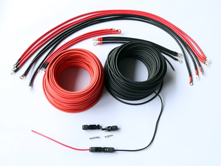 pv cables