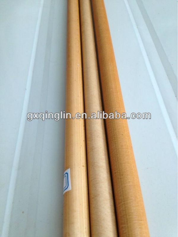 gro handel holz d bel holz gewindestange eukalyptus pole f r verkauf besen und. Black Bedroom Furniture Sets. Home Design Ideas