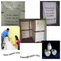 Tio2 For High Grade Ceramics,Anatase Nano Tio2,Tio2 Nano Powder ...