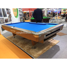 Aluminum Pool Table, Aluminum Pool Table Suppliers and ...