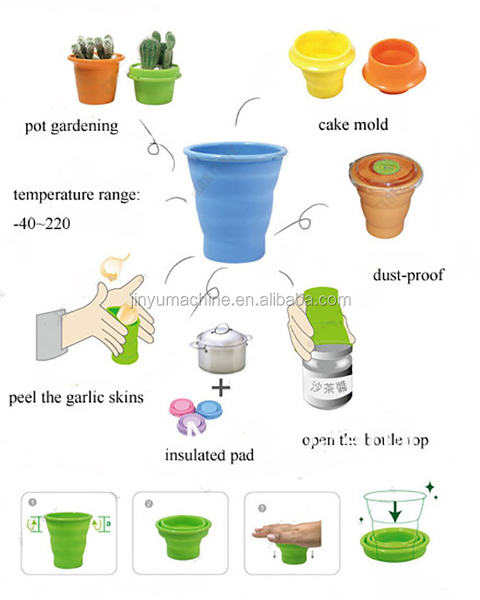 folding cup apply.jpg