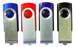 DTSE9G2 USB Flash Drive with Customized logo USB 3.0 Memory Stick Pen Drive Gift