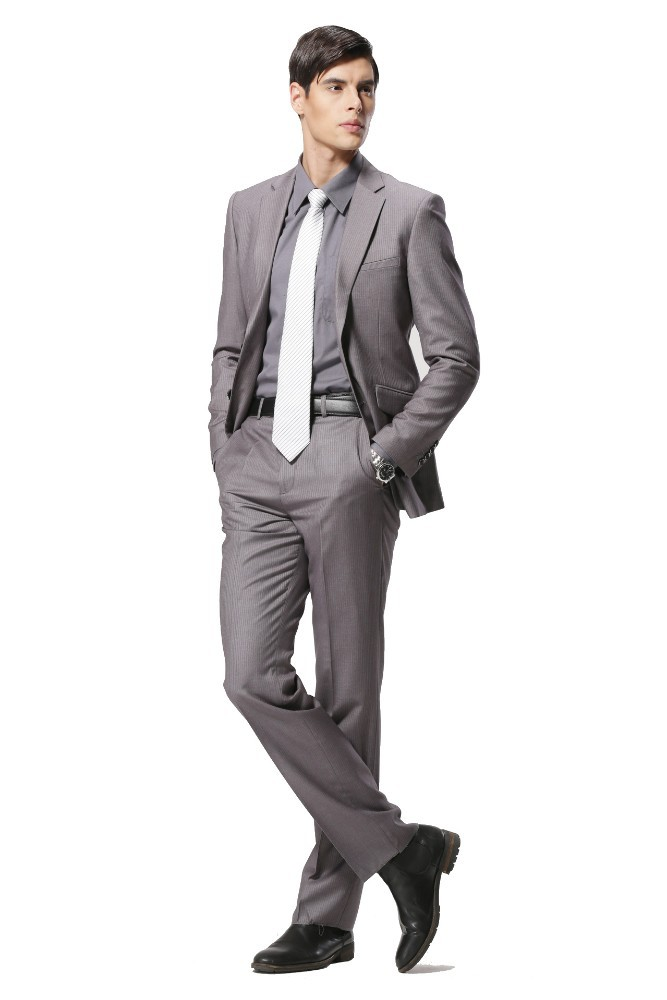 2015cheap Latest Design Coat Pant Men Suit,Famous Brand Men's ...