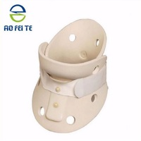 ebay hot sell neck support cervical collar for Men/Women