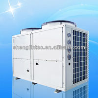 air source heat pump reviews