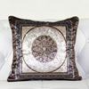 2015 best price digital print short plush new design cushion cover wholesale