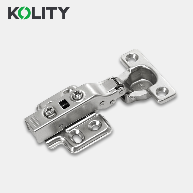Ashley Furniture Hardware, Ashley Furniture Hardware Suppliers And  Manufacturers At Alibaba.com