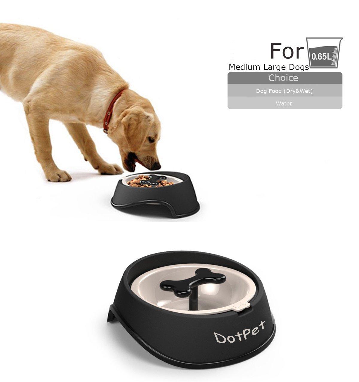 Cheap Dog Slow Feeder, find Dog Slow Feeder deals on line at