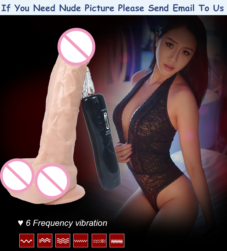 nude female toys in dubai