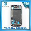 Mobile phones Middle Frame For Samsung Galaxy S3 I9300 LCD Mid Plate Bezel