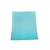 LX-0902 comfortabele massage cooling gel seat pads