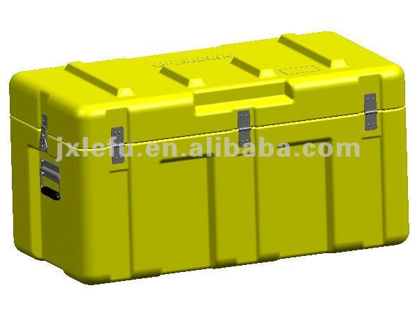 Large Plastic Outdoor Storage Box With Lid And Hot Wheels