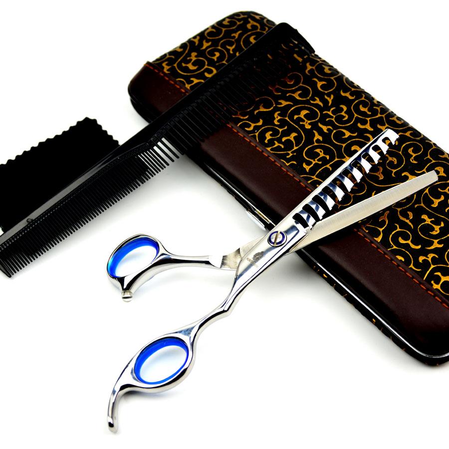 hair cutting supplies - photo #7