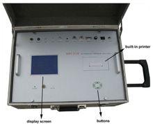 Laser Entfernungsmesser Werbeartikel : Aktion gasvolumenmessung einkauf werbeartikel und