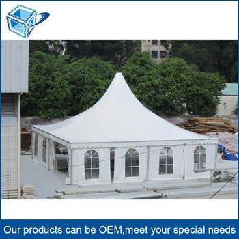 Wholesale factory price Customized Pop Up Tent For party and Event or car exhibition & Wholesale Factory Price Customized Pop Up Tent For Party And Event ...