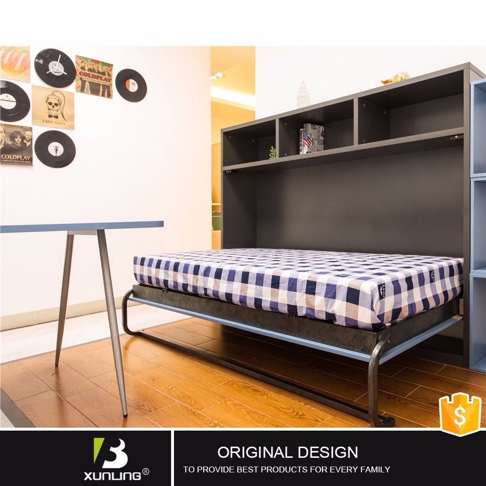 simple wooden double beds simple wooden double beds suppliers and at alibabacom