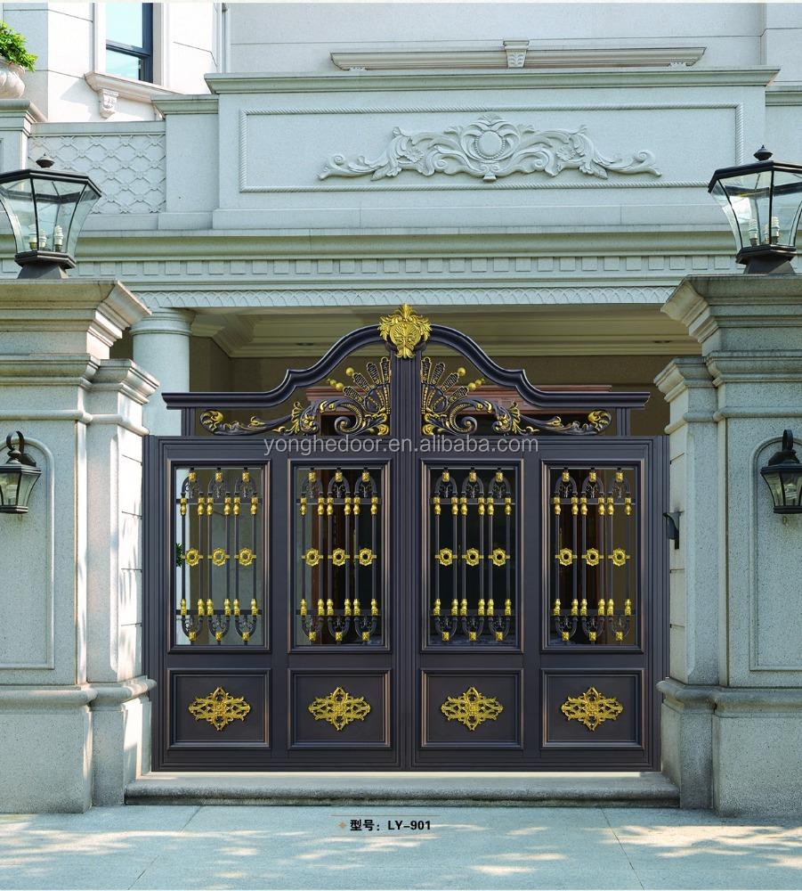 Door Entrance Trendy Best Entrance Doors Stylish And Modern Grand Entrance Door Design With