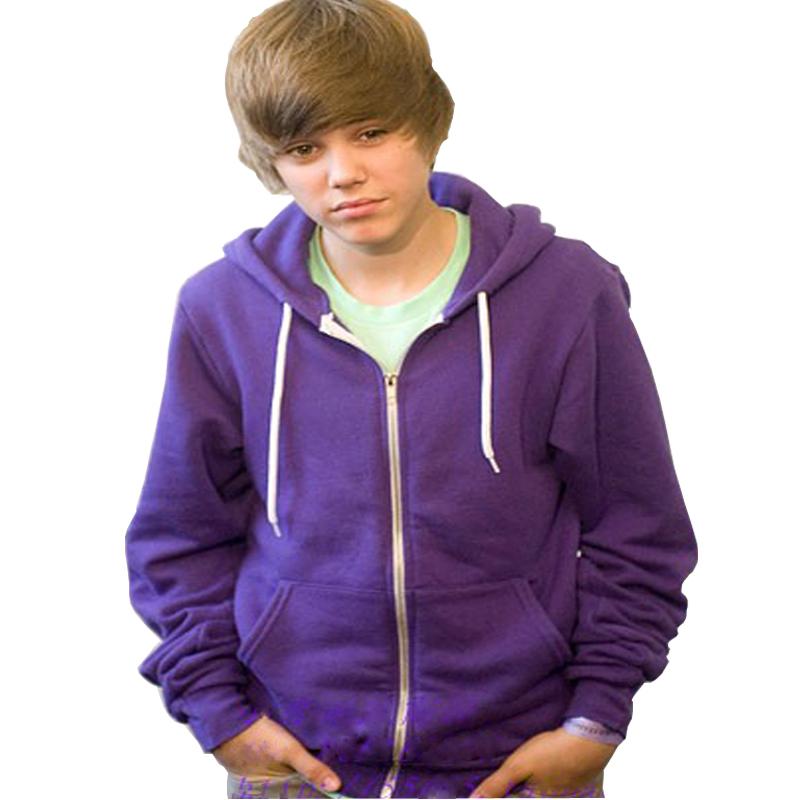 Cheap Bieber Hoodie, find Bieber Hoodie deals on line at Alibaba.com