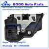 Left Rear Door Lock Actuator Motor FOR BMW 51227202147 51227036171 51224389475 51227154629 51227167069 51227167075