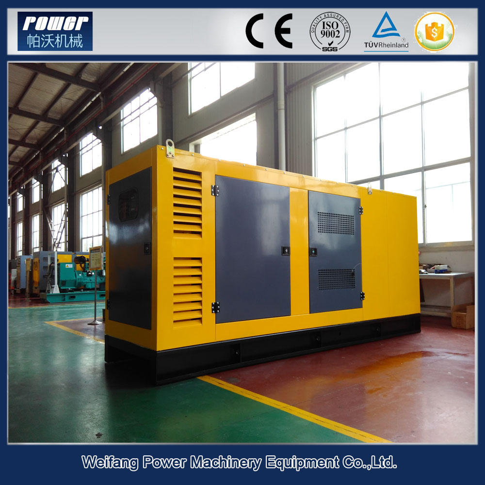 diesel generator block diagram diesel generator block diagram diesel generator block diagram diesel generator block diagram suppliers and manufacturers at alibaba com