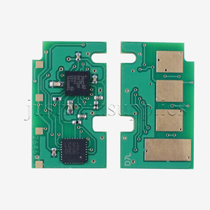 Toner Chip for DELL 2375 Cartridge Reset Chip 593-BBBI