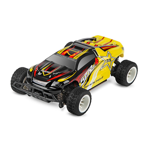 1/24 rc car hobby toy