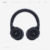 Manufacturer Cheap Private Model Stereo Foldable Wireless Bluetooth Headphone, Wireless Super Bass Stereo Headband Headset#